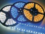 24V/12V RGBW LED Streifen-Licht-Weihnachtslicht, 24V 5050 LED Streifen-Beleuchtung
