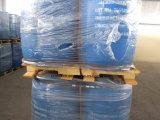 Bromuro de calcio líquido
