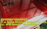 Buon Pressboard elettrico dell'isolamento pi (H)