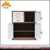 Половинной высоты металлический шкаф для хранения для продажи
