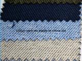 Tessuto rivestito del sofà di Oxford del sacchetto del PVC del poliestere per la tessile domestica