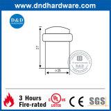 Tappo degli accessori del portello dell'acciaio inossidabile con la certificazione del Ce
