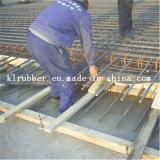 Gonfiare-Flettere le strisce di gomma di Waterstop per le giunture concrete