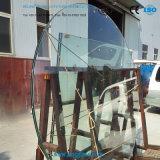 [12مّ] [هيغقوليتي] [لوو-يرون] فائقة كبير يليّن زجاج