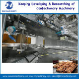 Candy Bar Produciton Line (Turnkey Project)