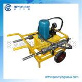 Pneumatic / Electric / Diesel / Gasoline Hydraulic Rock Splitter