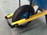 Grande riga della barra di rotella della Russia con la rotella pneumatica