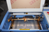 DSP 따로 잇기 작업 Rdworks 소프트웨어 300X200mm 플래트홈 40/50W 이산화탄소 Laser 조판공