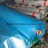 복도를 가진 농업 플레스틱 필름 고품질 EVA 온실 필름 또는 3 층 EVA 농업 온실 필름