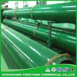 Fabricante baixo do revestimento da mobília de Polyurea da parte superior cinco de China