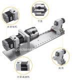 Kleine Schreibtisch CNC-Gravierfräsmaschine 3040