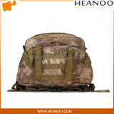 Viagem Camo Army Strong Military Style Laptop Pack Pack