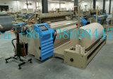 中国の製造業者の織物の編む織機の卸売価格