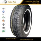 Высокое качество вся автошина автомобиля грязи местности 4X4 (LT265/75R16, 265/70R17, LT245/75R16)