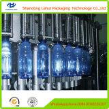 Frasco de vidro de Refrigerantes Dinking Máquina no Quênia