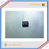 Chip IC original Max813lcsa