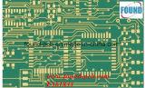 Fr4 circuitos electrónicos impresos PCB