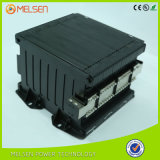 60ah 70ah het Pak van de Batterij van het 100ahLithium voor 23kw Elektrisch voertuig