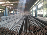 barra d'acciaio deforme uso di precompressione concreta HRB335 della costruzione di 32mm