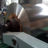 T5 tôle d'acier de fer blanc d'épaisseur du trempe 0.3mm