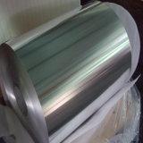Bobina de aluminio 1060 para la muestra de camino, el material para techos, el techo y el Cookware