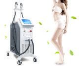 2500W de puissance d'Épilation Laser Salon de beauté de l'équipement de traitement
