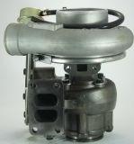 Turbocompressor voor Chang een Bus