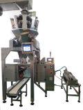Premadeの袋のコーヒー豆の包装機械