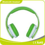 Alta cuffia comoda di Bluetooth di modo di qualità del suono