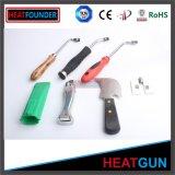 Soldadura Rod de los PP del PE para el arma del aire caliente