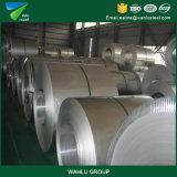 Angebot-Stärke0.15-2.0mm Galvalume-Zink-Beschichtung-Stahlring