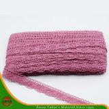 Merletto del Crochet del cotone (HALC15190001)