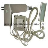 Atuador de controle remoto de fio para cama ajustável 6000n