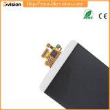 Lcd-Bildschirmanzeige-voller Touch Screen für Fahrwerk G3 D850 D851 D855