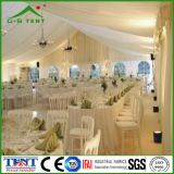 Curtainの党Decoration Marquee Wedding Tent