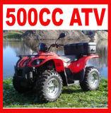 EEC 500cc 4X4 ATV 쿼드
