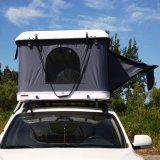 Carro grossista tenda Dobrável Camping Car a Capota de Lona