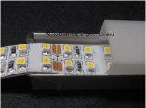 Profil 2016 en aluminium de lumière de bande de DEL (WD-1912)
