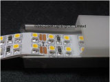 Profil en aluminium de bande de DEL pour l'éclairage de Module/cuisine (WD-1912)