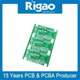 Engenharia reversa de PCB fornecida pelo fabrico de Rigao na China