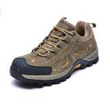 Резвит Hiking напольные ботинки тренировки для женщин (AK8859)