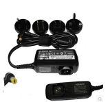 エイサーAspire One W10-040n1a A150 W500 S5 D255 D260 D257 D271 D257のためのEU /Us Plug 19V 2.15A 5.5X1.7mm AC Power Adapter Charger
