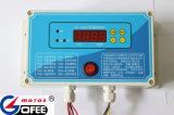 GF-500SL-St панели переключателей для вытяжной вентилятор из птицы Farm/зеленый дом
