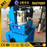 China Maker Venda quente elétrico automático máquina de crimpagem da mangueira hidráulica