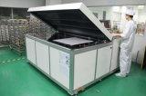 пригонка IEC TUV японии Ce панелей солнечных батарей 300W 36VDC поли