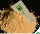 Aangepaste OEM NPK In water oplosbare Meststof NPK10-18-24+Te