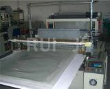 Automatische Wärme-Dichtung und Cold Cutting Bag Making Machine für Packing Bag