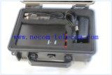 Beweglicher Handy 3G Lojack Hemmer u. Gpsl1 Gpsl2 Gpsl5 Signal, Signal-Hemmer-Auswahl-Frequenz GPS-Lojack 3G