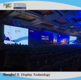 P1.6 visualizzazione di comitato dell'interno di colore completo LED per la sala riunioni