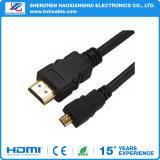 Versions-Kabel der Qualitäts-1.3/1.4/2.0 zum HDMI Kabel
